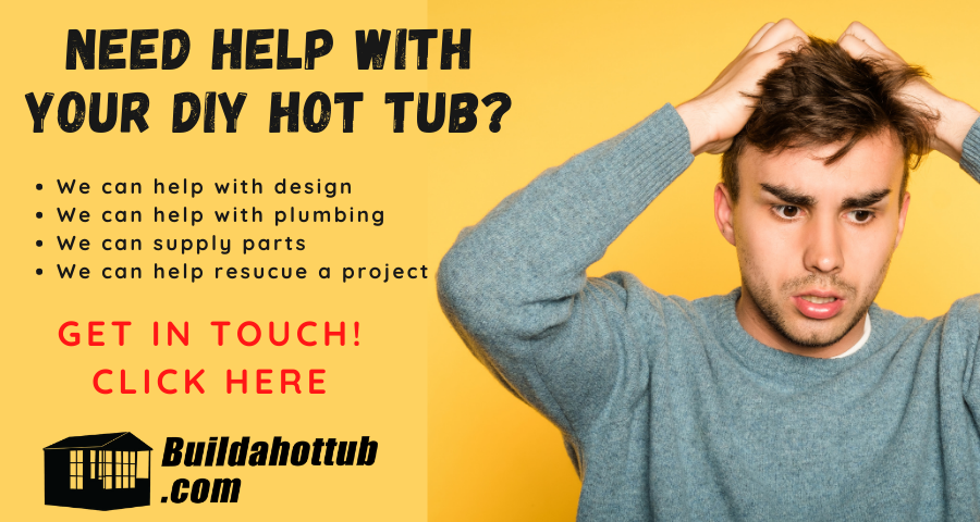 https://buildahottub.com/custom-designed-hot-tub/