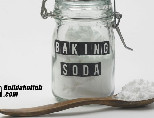 How to Clean Your Hot Tub with Baking Soda
