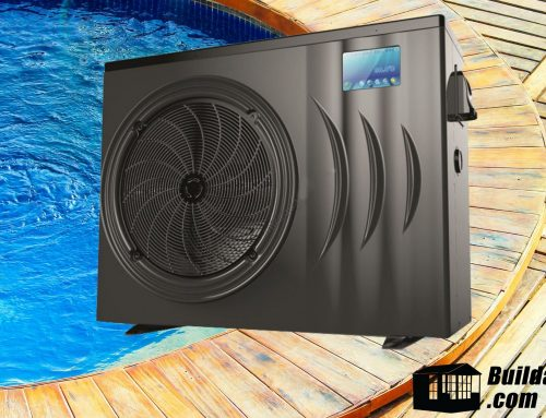 The Ultimate Guide to Air Source Heat Pumps for Hot Tubs